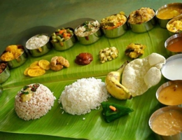 media_gallery-2015-08-31-13-south_indian_meals_dede4b935a110a0e8d85c62345aa31d8.jpg